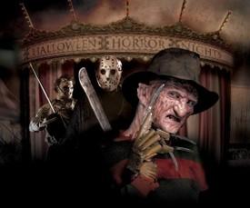 Halloweenhorrornights2007