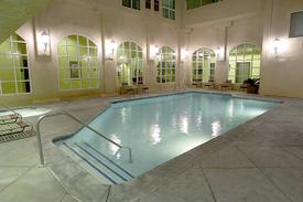 Dp_pool