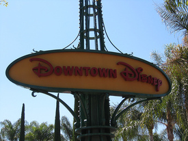 Signdowntown