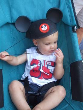 Disneyland_june_08_019