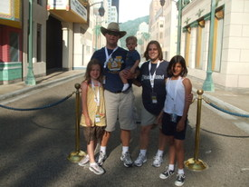 Disneyland_june_08_120