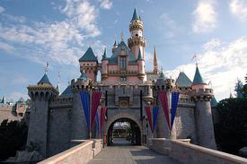 Sleeping_beauty_castle