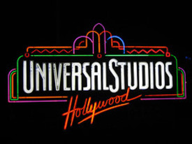 Universal_studios_sign