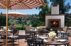 Rancho_bernardo_patio