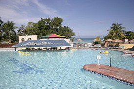 Beaches_negril_pool