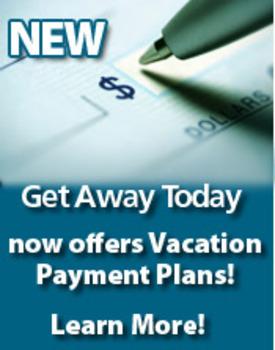 Payment_plan_image