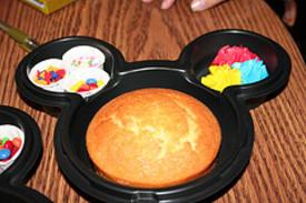 Disney_bday_cake