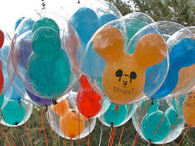 Mickey_mouse_balloons