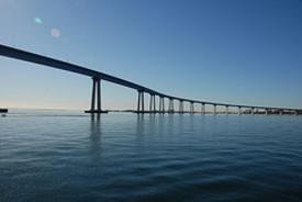 Coronado_bridge
