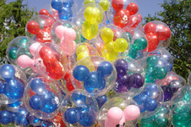 Rainbow_of_mickey_ballons