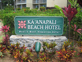 Kaanapali_beach_hotel_sign