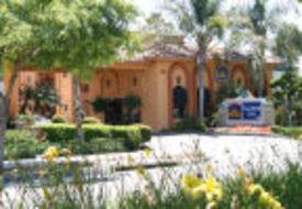 Anaheim_inn_exterior