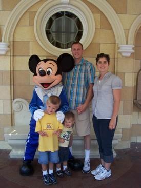 Vanhouten_family