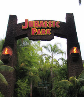 Universal_studios_jurassic_park