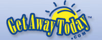 Get_away_todaycom_logo